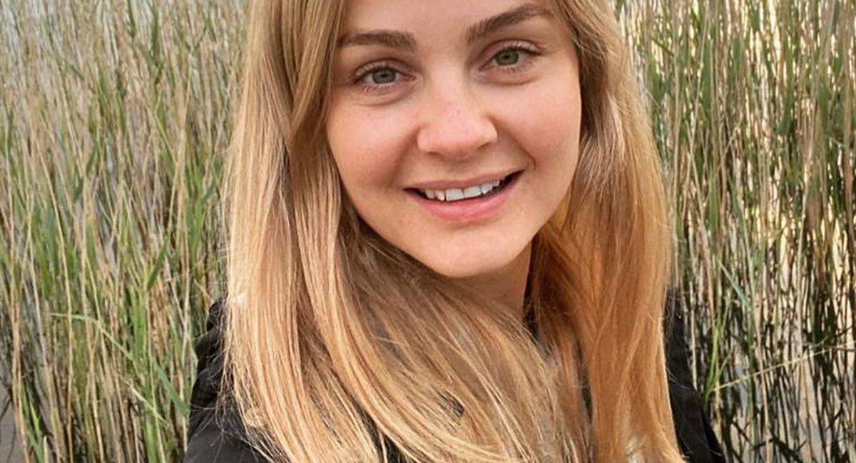 Małgorzata Socha - Przyjaciółki