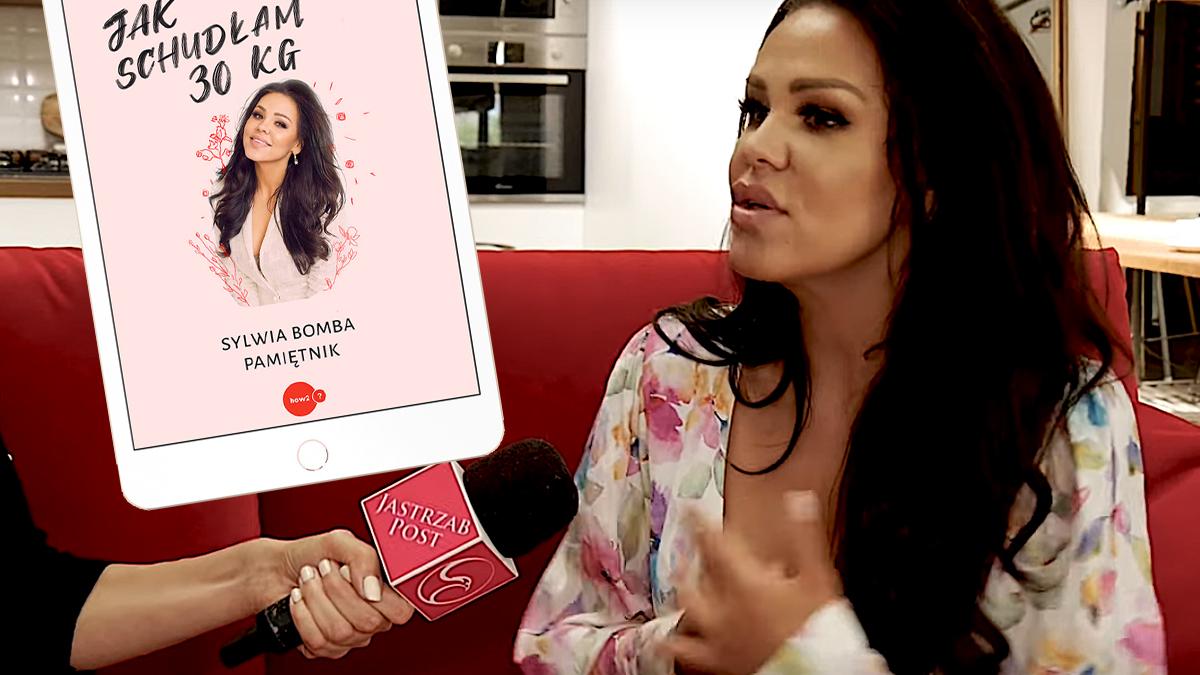 Sylwia Bomba e-book