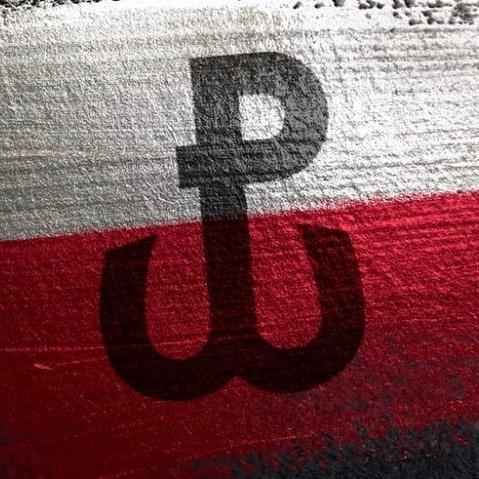 Zdjęcie (9) Gwiazdy uczciły 76. rocznicę powstania warszawskiego. Publikacja Anety Zając robi największe wrażenie