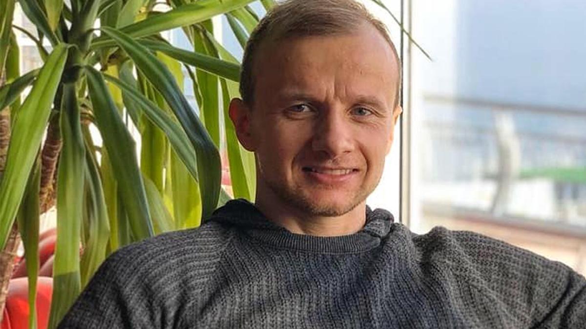 Paweł Bodzianny - Rolnik Szuka Żony