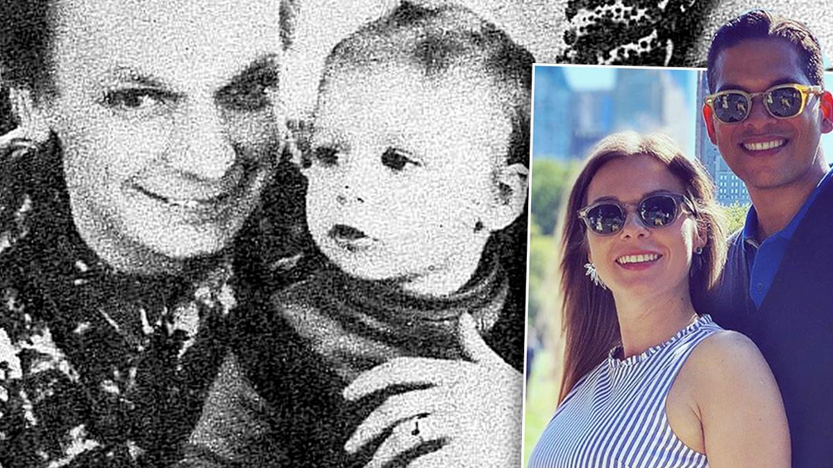 Weronika Ciechowska jest w ciąży