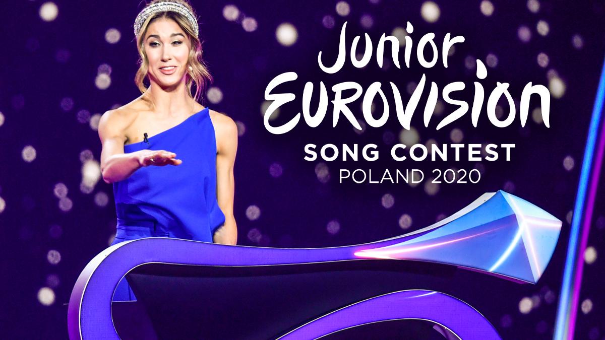 Eurowizja Junior 2020: Nowe zasady głosowania
