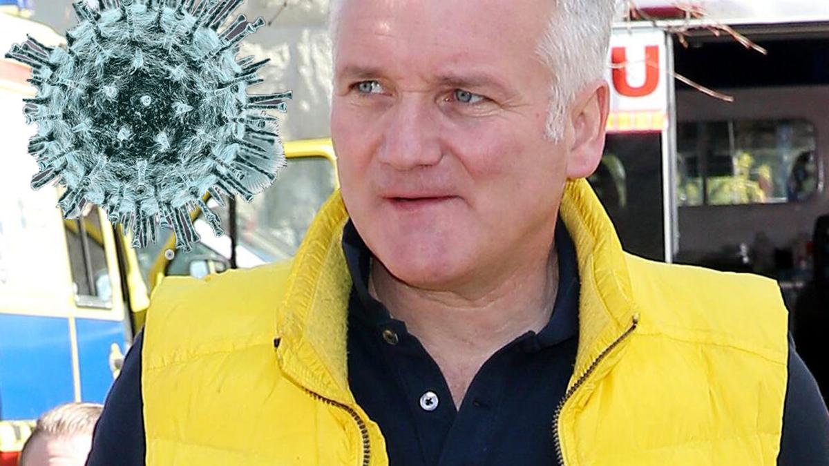Jarosław Kret