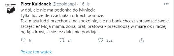 Piotr Kuldanek nie zyje2