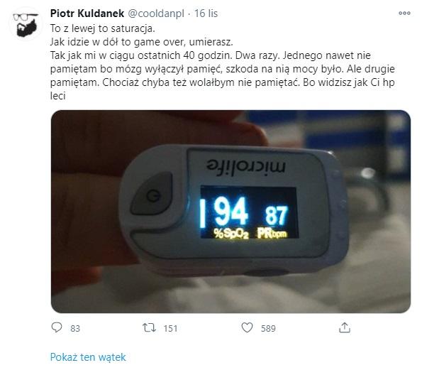 Piotr Kuldanek nie zyje3