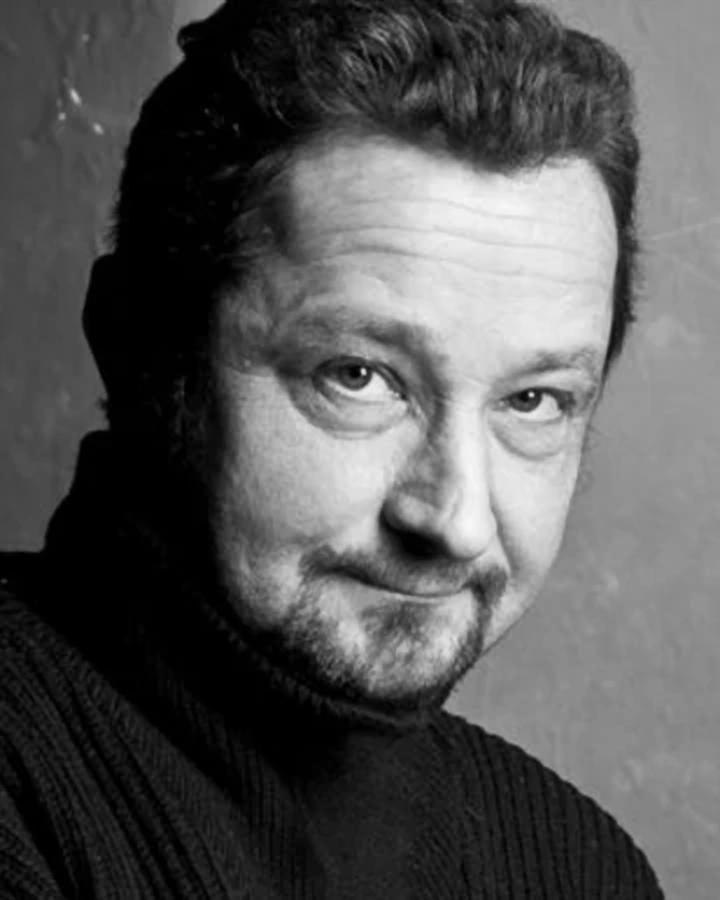 Mieczysław Morański nie żyje