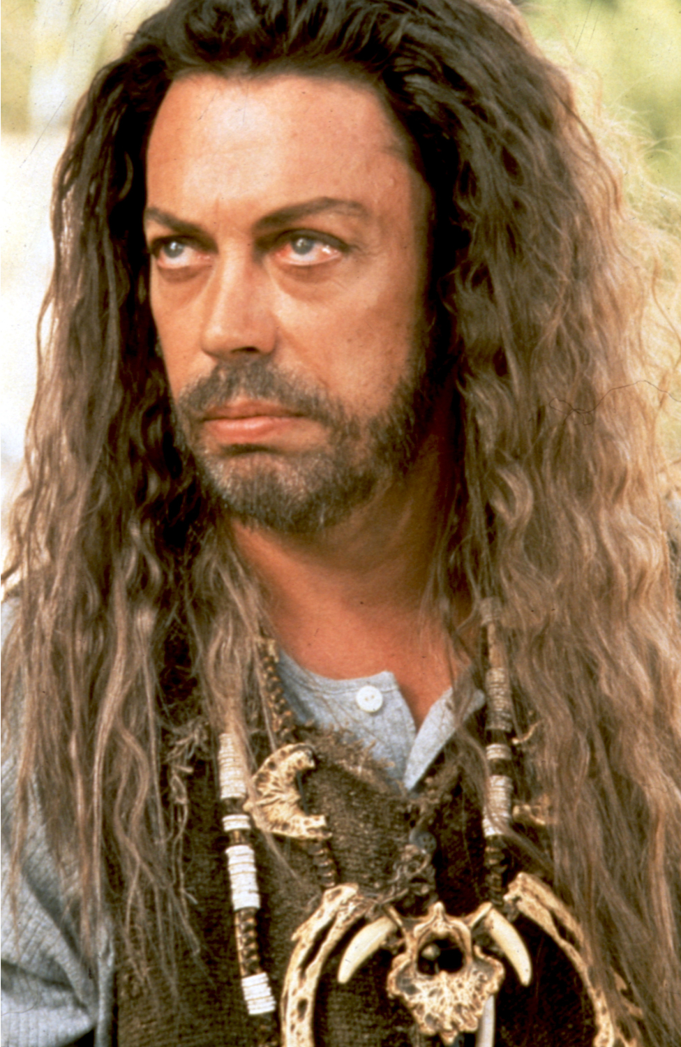 Tim Curry w 1994 roku