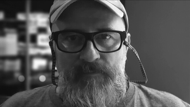 Piotr Ryckowski nie żyje