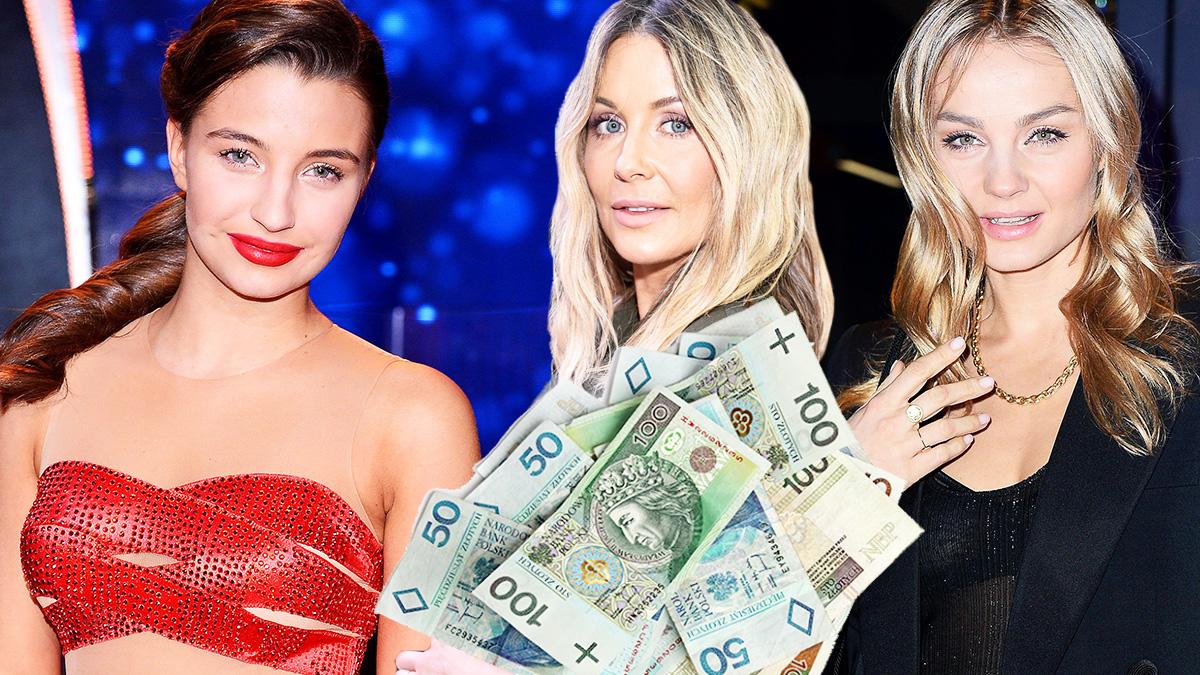 Ile zarabiają gwiazdy na Instagramie?