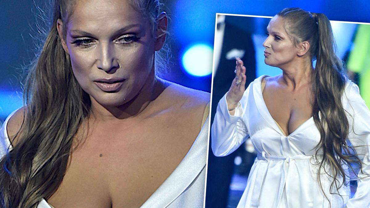 Joanna Liszowska – wybory Miss Polski 2020