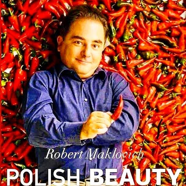 Zdjęcie (11) Robert Makłowicz o kulisach odejścia z telewizji. Nie było miło… Teraz rządzi na YouTube