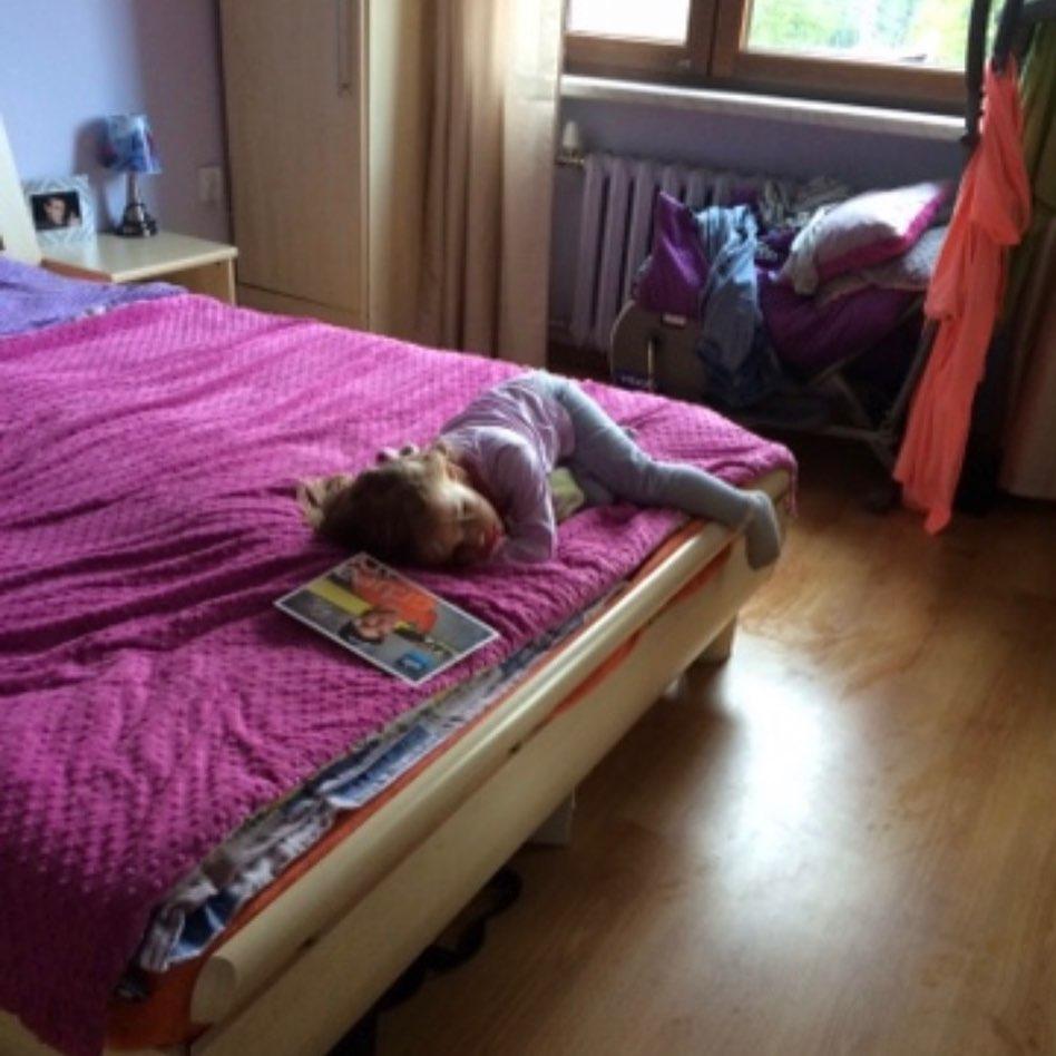 Justyna Żyła uczciła urodziny córki