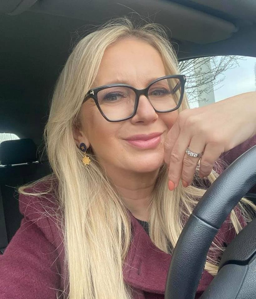 Marzena Rogalska odchodzi z TVP. Pytanie na śniadanie komentuje odejście