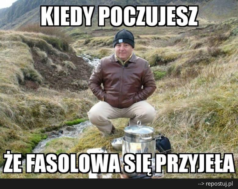 Zdjęcie (9) Robert Makłowicz o kulisach odejścia z telewizji. Nie było miło… Teraz rządzi na YouTube