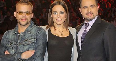 """Zdjęcie (5) Anna Mucha została jurorką w """"You Can Dance"""" w TVP? Po jej komentarzu wszystko jest już jasne"""