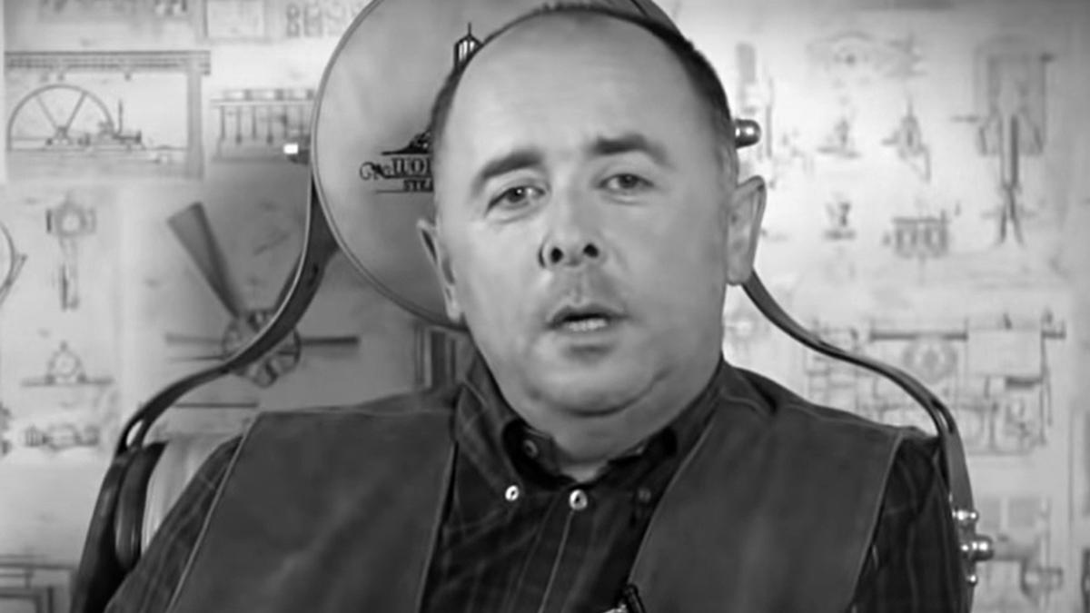 Wojciech Kania