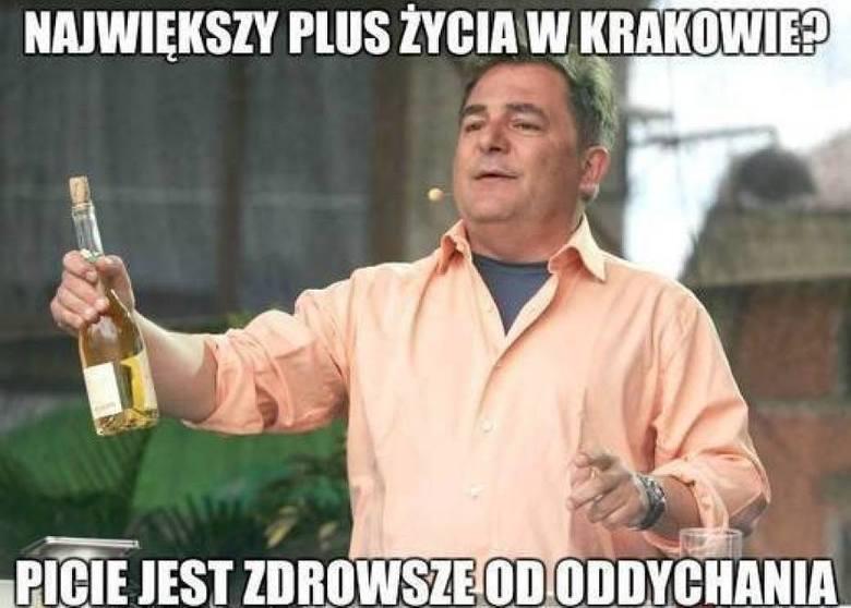 Zdjęcie (10) Robert Makłowicz o kulisach odejścia z telewizji. Nie było miło… Teraz rządzi na YouTube