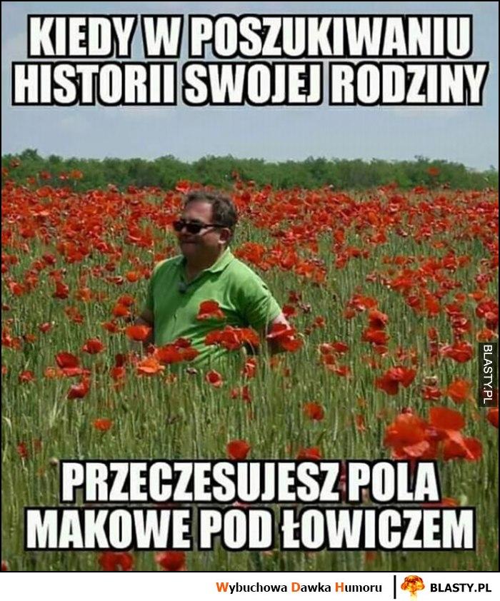 Zdjęcie (7) Robert Makłowicz o kulisach odejścia z telewizji. Nie było miło… Teraz rządzi na YouTube
