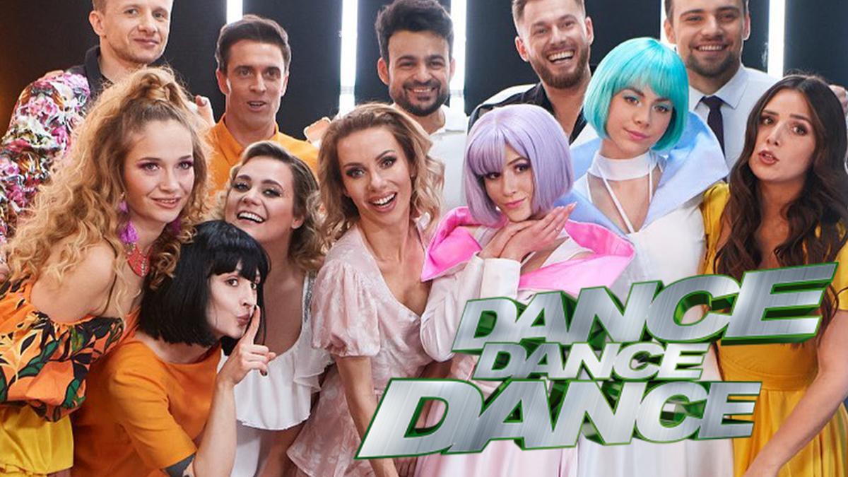 DDD 3 - drugi odcinek