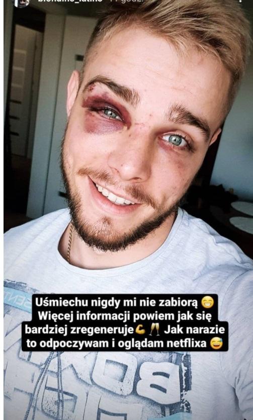 Łukasz Książkiewicz