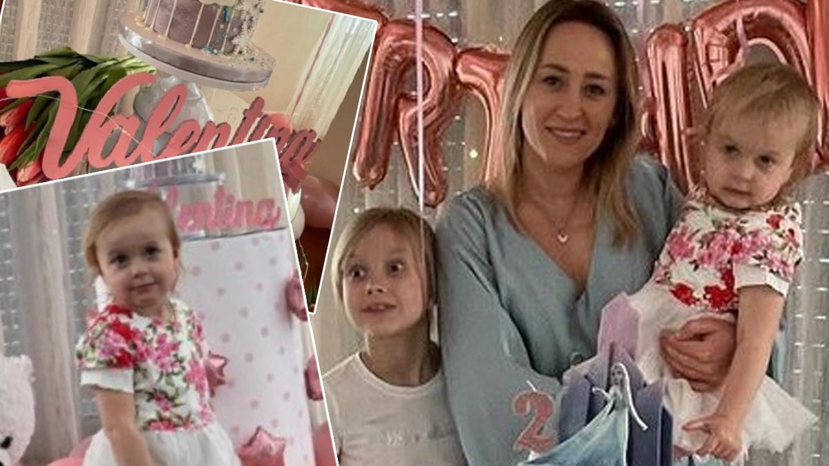 Marta Glik urodziny