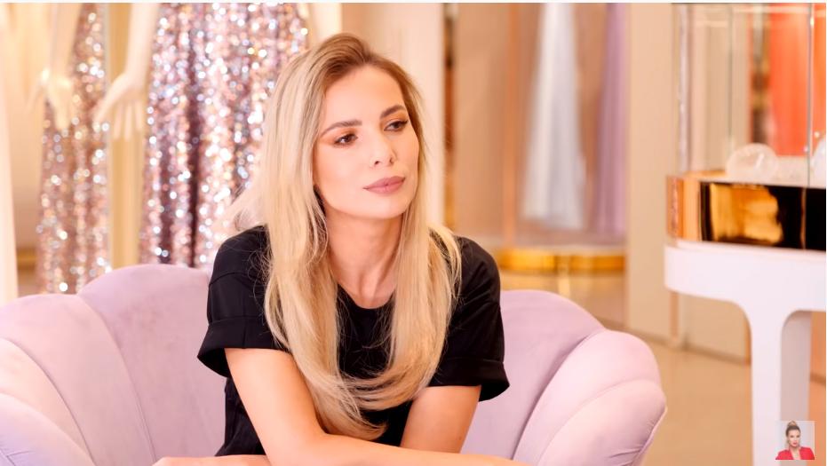 Michał Wiśniewski udzielił wywiadu Izabeli Janachowskiej