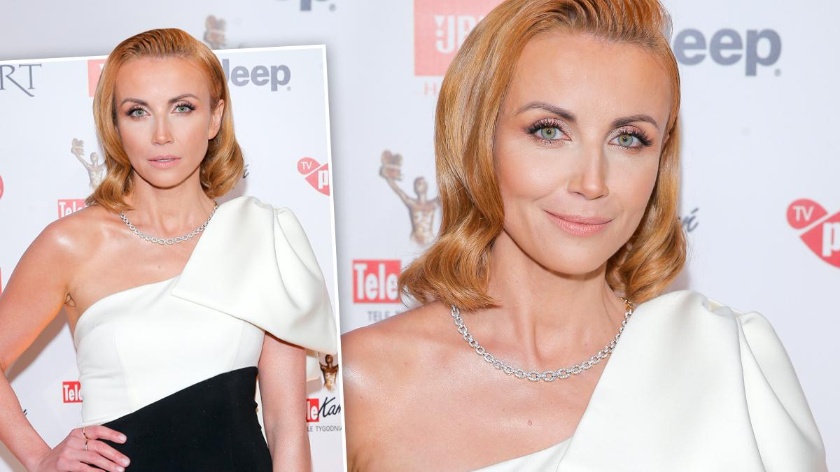 Katarzyna Zielińska – TeleKamery 2021