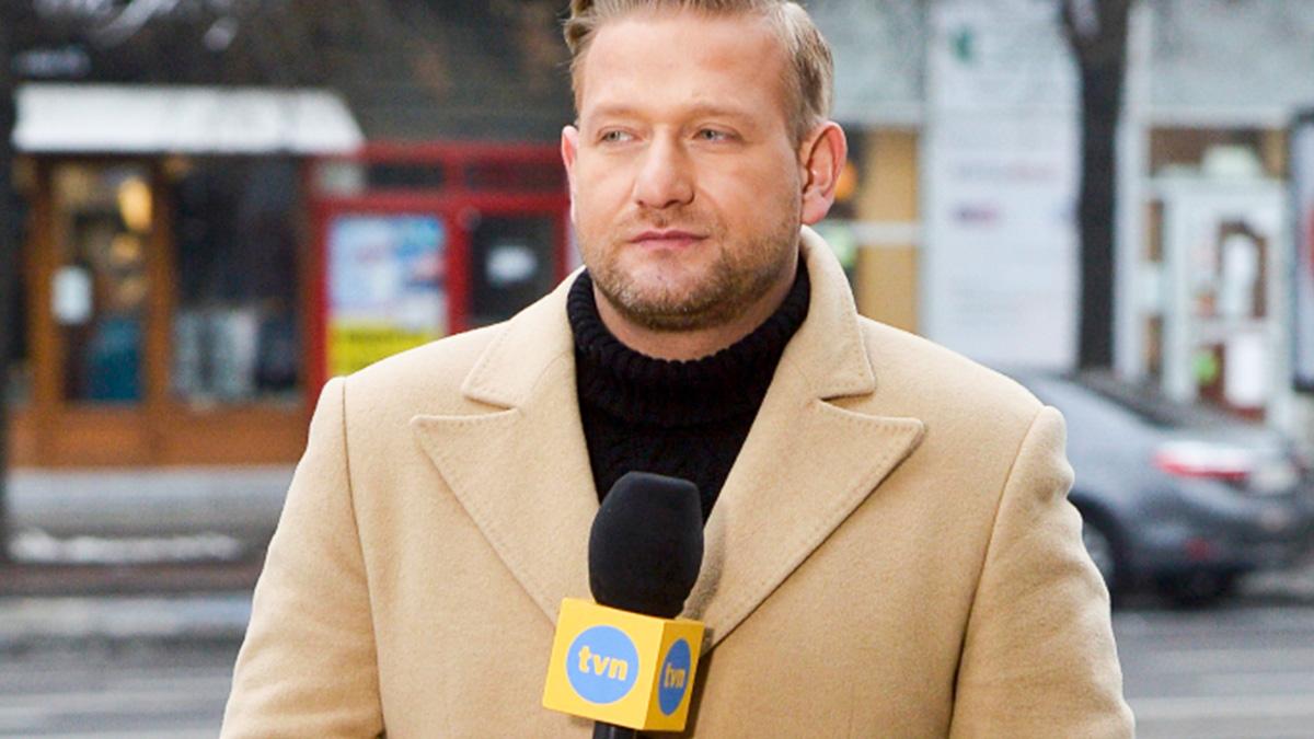 Bartek Jędrzejak
