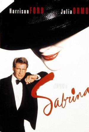 Film Sabrina poleci w tv w Poniedziałek Wielkanocny