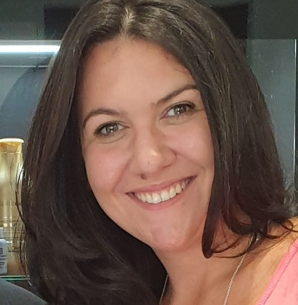 Sylwia Urbańczyk - adoptowana córka Krzysztofa Krawczyka