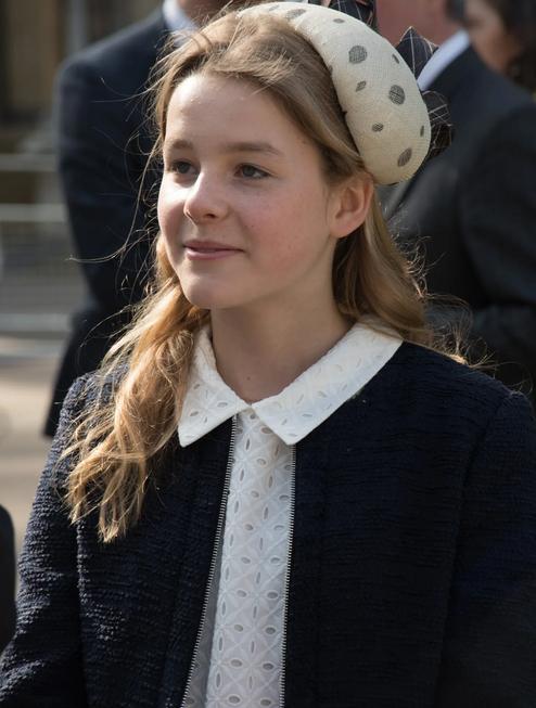 Margarita Armstrong-Jones