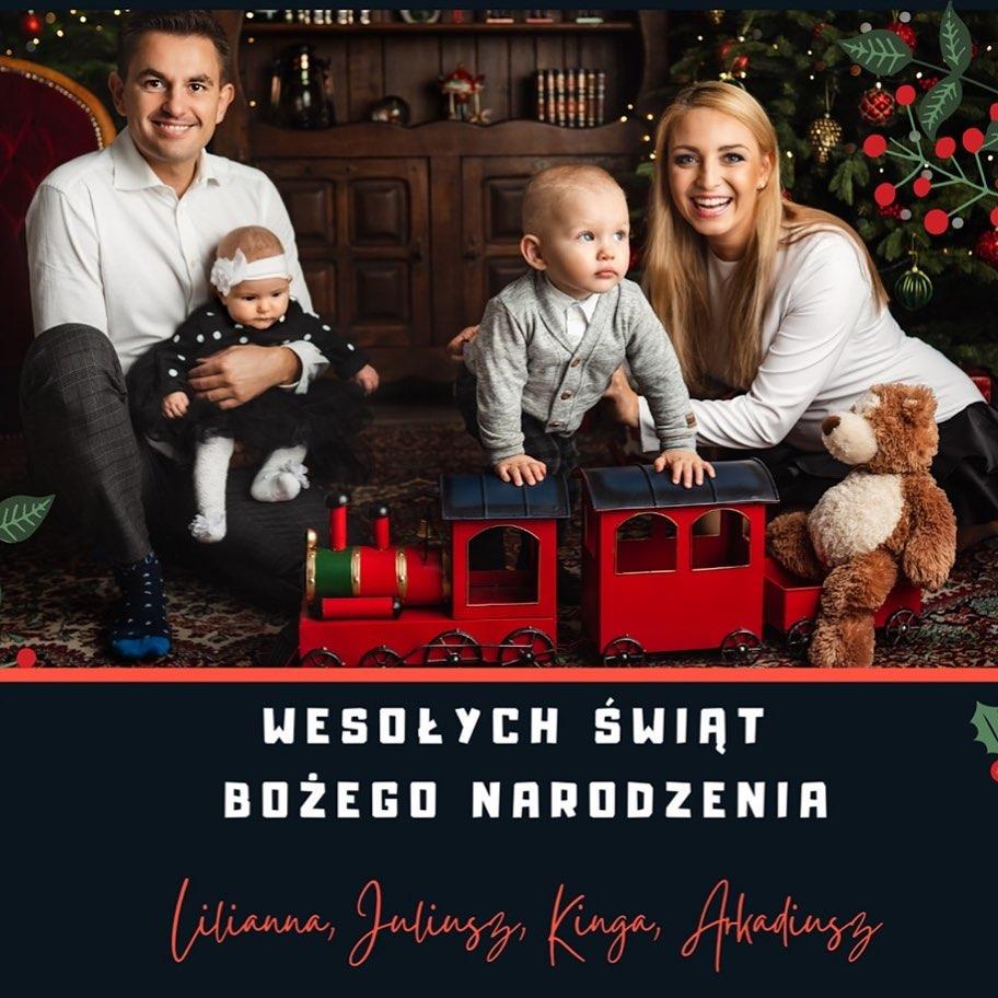 Posłanka PO, Kinga Gajewska jest w trzeciej ciąży