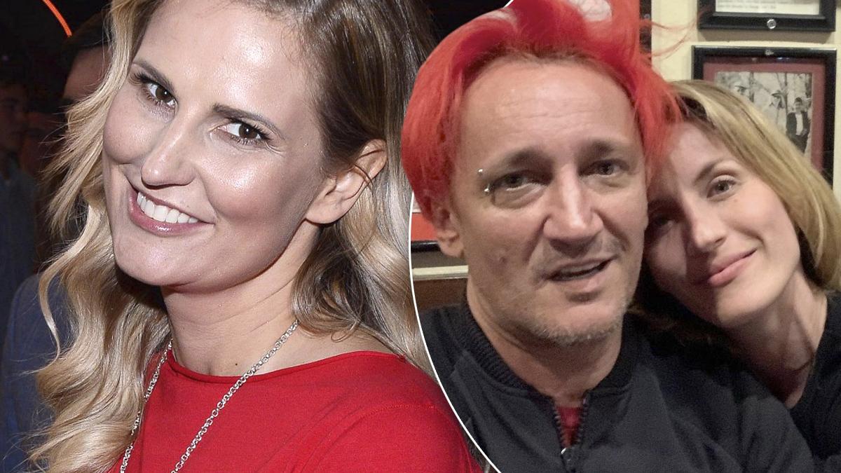 Dominika Tajner, Michał i Pola Wiśniewscy