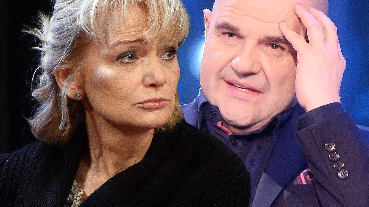 Katarzyna Żak, Cezary Żak