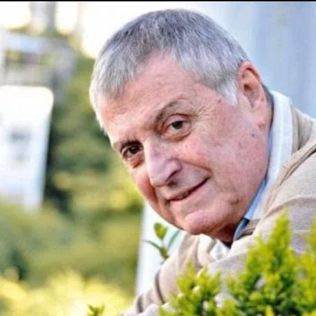 Gino Renni nie żyje