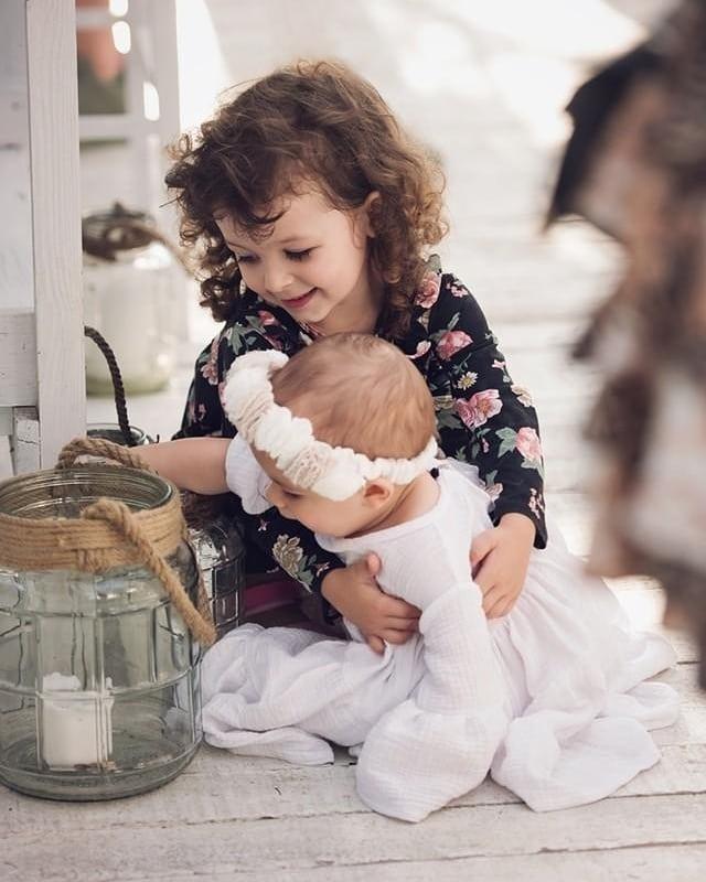 Maja Hyży pochwaliła się roczkiem córki
