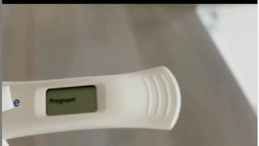 Kylie Jenner potwierdza drugą ciążę